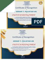 outstanding certif - edited.docx