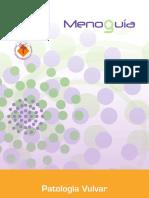 MENOGUIA-PATOLOGIA-VULVAR-aeem-asaco-cancer-ovario-2014.pdf