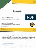 obligaciones expropiacion.pptx
