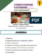 Psicologica Compendio Instrumentos de Evaluacion 1ed 2010 p349