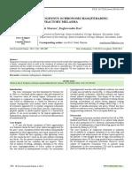 16.Exogenous-SharmaS.pdf
