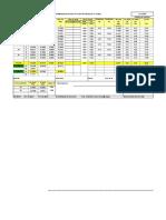 OCTUBRE-BULLION-29-10-2013(31743)