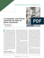 1292347272_DYC_2004_78_5_13.pdf