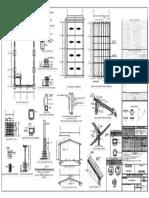 10 15 Bodega Trafos Estructural