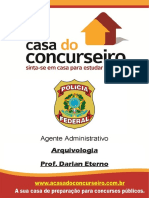 apostila-pf-agente-administrativo-arquivologia-darlan-eterno.pdf