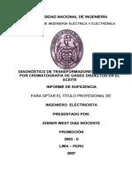 diaz_iw.pdf