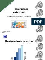 Clase 1 - mantto.pdf