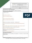 Guía avance del proyecto- en TICS
