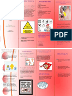FOLLETO PREVENCION TOXICO.docx