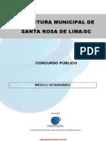 PROVA SANTA ROSA DE LIMA 2012.pdf
