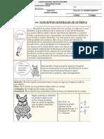 Quimica 10.doc