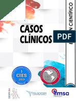 Reglamento CC ICIES