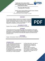 informe5(2)