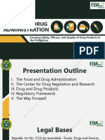 4._Ensuring_QSE_of_Drugs_in_the_Philippines.pdf