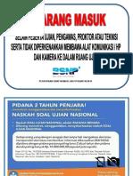 02. LARANGAN BSNP_rev01.pdf