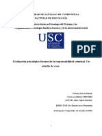 13AITORLOPEZcorregido.pdf