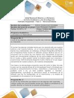 FormatoRespuestaFase1Reconocimiento_JeinysRuiz.docx