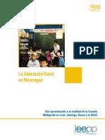 la-educacion-rural-en-nicaragua.pdf