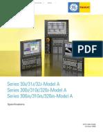 3xi-A ESPECIFICACITIONS GFTE-585-EN_08_FS30i-A_Spec(E)_v08.pdf
