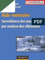 [Alain_Boulenger,_Christian_Pachaud]_Surveillance_(BookFi).pdf