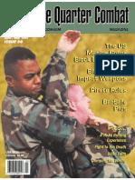 121741918-CQC-Magazine.pdf