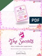 Ebook The Secrets - Reduxi.pdf