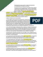 CONVENIO DE COOPERACIÓN INTERINSTITUCIONAL ENTRE EL FONDO DE INVERSIÓN.docx