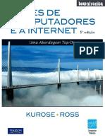 edoc.site_redes-de-computadores-e-a-internet-kurose-ross-5-e.pdf