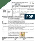 PLANIFICACION DE CONOCIMIENTOS Y DOMINIOS__quinto_parcial_docx.pdf