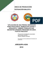 PROYECTO LEY DE PASCAL.docx