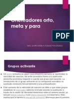 orientadores-orto-meta-y-para.pdf