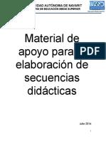 Material de apoyo para la elaboración de secuencias didácticas.docx