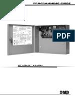 LT-0981 - PG.pdf