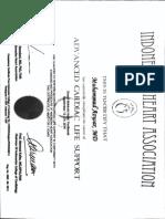 ACLS 2014.pdf