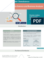028 Course-notes-inferential-statistics.pdf