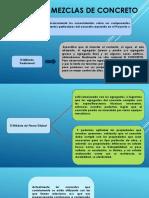 DISEÑO DE MEZCLAS DE CONCRETO 1.pptx