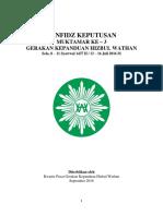 TANFIDZ Muktamar 3 HW-1.pdf