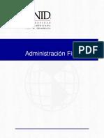 AF12_Lectura (1).docx