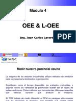 Herramientas - OEE.pdf