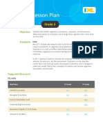 Science-Lesson-Plan-Grade-6.pdf