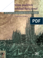 camb_pol_leg_fun.pdf