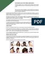 TIPOS DE CABELLO DE MUJER.docx