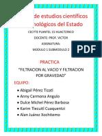 Colegio de estudios científicos y  Tecnológicos del Estado4.0.docx