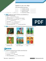 Metro_Starter_Grammar_worksheets.pdf