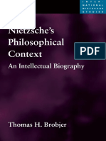 Brobjer Nietzsche_s_philosophical_context.pdf