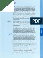060 Lamps PDF PDF PDF
