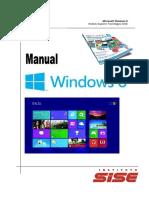 Manual de Windows 8 v.06.13.pdf