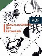 Manual do Artista e Estagiário.pdf