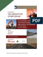 slag-valorisation (1).pdf