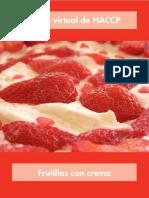 frutillas.pdf